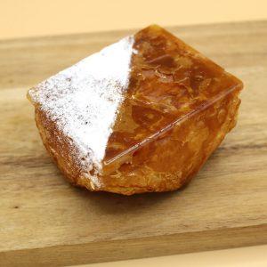 クイニーチーズケーキ