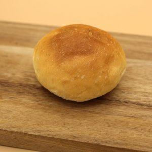 小さなパン(プレーン)