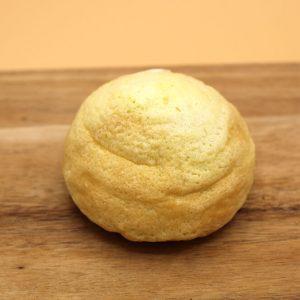 貴味のメロンパン