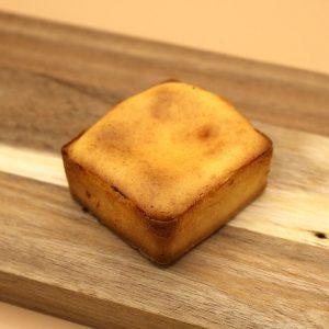 窯焼きチーズタルト